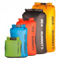 Sea-to-Summit Big River Dry Bag