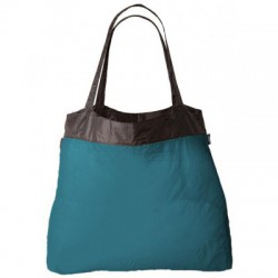 Sea-to-Summit STS U-Sil Shopping Bag