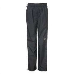 MountainEquipment Rainfall Womens Pant