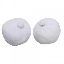 AustriAlpin Twin Chalkballs