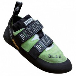Boreal Silex Velcro