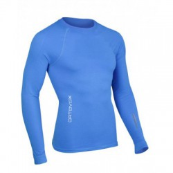 Ortovox Merino Competition Long Shirt