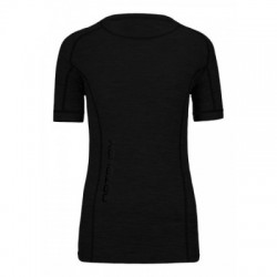 Ortovox Short Sleeve 185 Women
