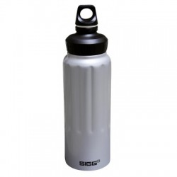 Sigg Wide Mouth Traveller WMB
