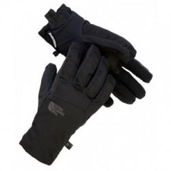 North Face Etip Glove Women