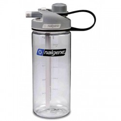 Nalgene Multi Drink