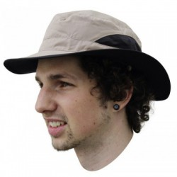 Sea-to-Summit Pilbara Hat