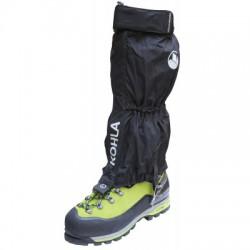 Kohla Alpine Comfort