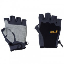 Jack Wolfskin Dynamic Short Glove