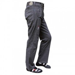 Chillaz Heavy Duty Pant