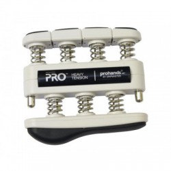 Prohands Pro Hand Exerciser