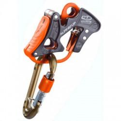 Climbing Technology Alpine Up Kit