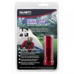 McNett Seam Grip Instant Repair Kit