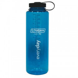 Nalgene Wide Mouth Silo 1,5L
