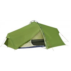 VAUDE Power Lizard SUL 2-3P