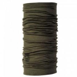 Buff Wool Cedar
