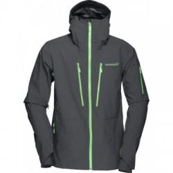 Norrona Lofoten GTX Pro Jacket