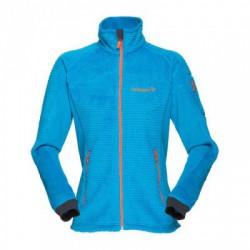 Norrona Lofoten Warm 2 Women Jacket