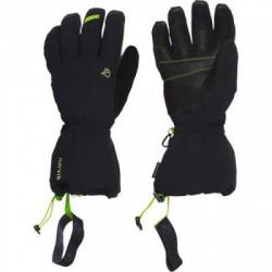 Norrona Narvik DRY1 long Gloves