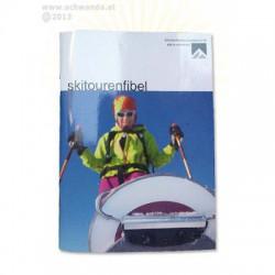 Kuratorium für alpine Sicherheit Skitourenfibel