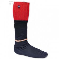 Lizard Waterproof Socks