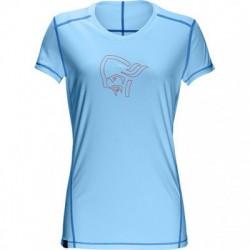 Norrona 29 tech T-shirt women