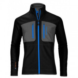 Ortovox Merino Tec-Fleece