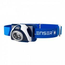LED Lenser Seo 7 R