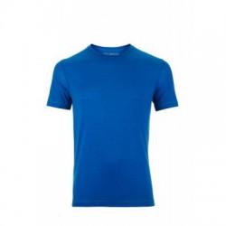Ortovox Merino Cool Short Sleeve Men