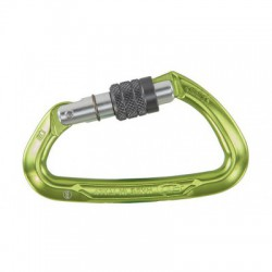 Climbing Technology Lime SG