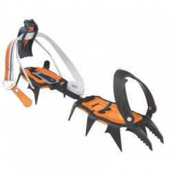 Climbing Technology Lycan Semiautomatic