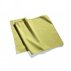 Cocoon Microfibre Towel TSU