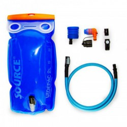Source Ultimate Hydration System