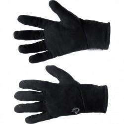 Norrona Powerstretch Glove
