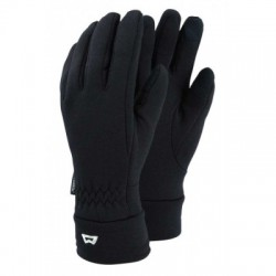 MountainEquipment Touch Screen Glove