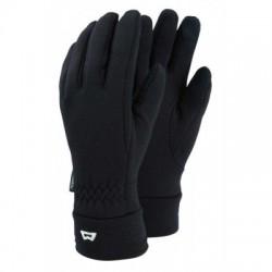 MountainEquipment Touch Screen Glove