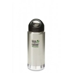 Klean Kanteen Insulated Wide