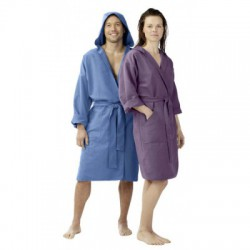 Therm-a-Rest Robe