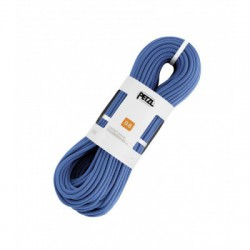 Petzl Contact 9,8mm