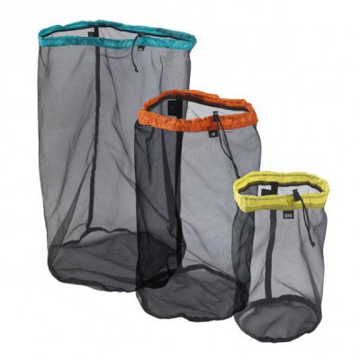 Sea-to-Summit Ultra Mesh Stuff Sac