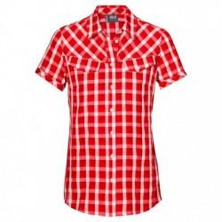 Jack Wolfskin Mara Shirt Women