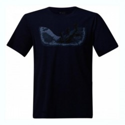 Bergans Tur Wool Shirt