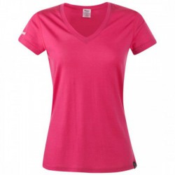 Bergans Bloom Wool Lady Tee