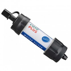 Care Plus Wasserfilter
