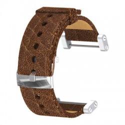 Suunto Uhrband Core Strap