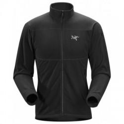 Arc`teryx Delta LT Jacket Men