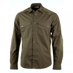 Lundhags Aumen Shirt