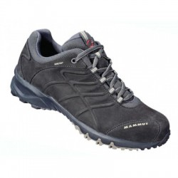 Mammut Tatlow Men GTX