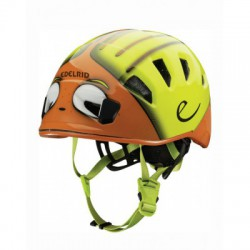 Edelrid Kid`s Shield