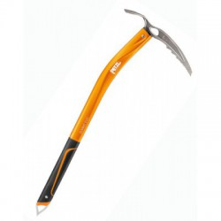 Petzl Summit EVO